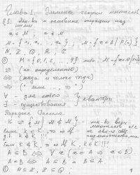 Вася Пупкин, 15 июля , Санкт-Петербург, id34822255