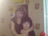 Алена Бобровникова, 3 декабря 1993, Якутск, id43567416