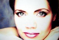 Елена Мигунова, 16 января 1986, Ковылкино, id76081438