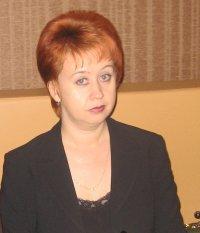 Алена Анина, 20 декабря , Салехард, id7763800